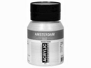 Amsterdam Specialities metalizados.500ml